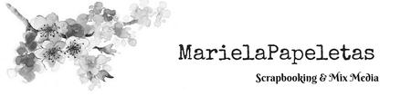 Mariela Papeletas